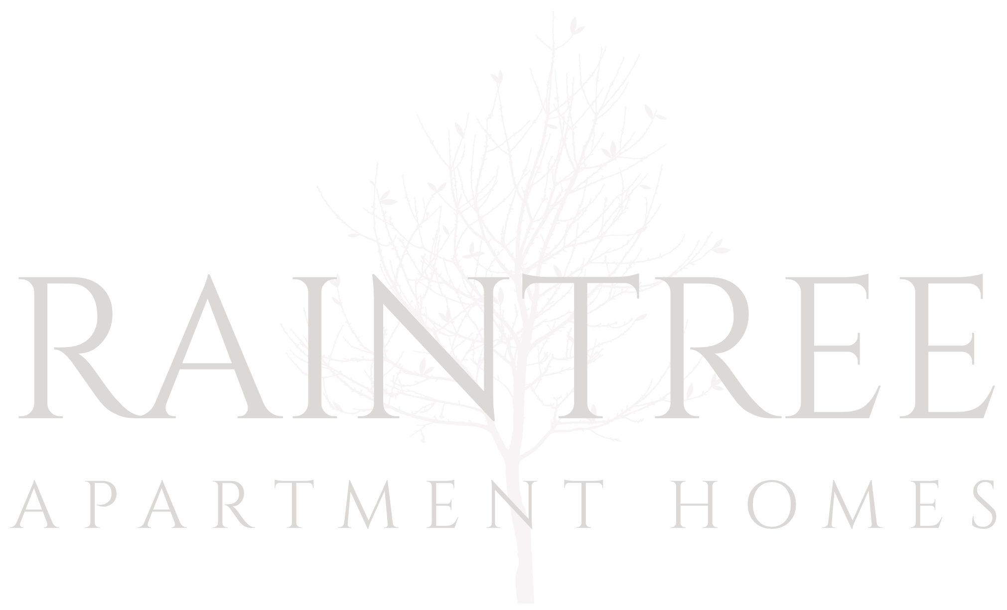 Raintree Apartment Homes